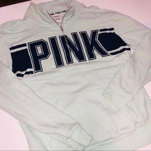 PINK crew